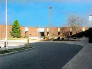 Sylvania Southview High School